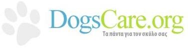 dogscare
